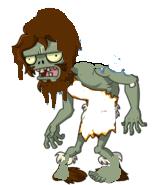 TroglobiteHDщ