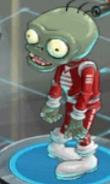 Future zomb