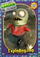 Чертёнок (Plants vs. Zombies: Garden Warfare)