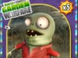Чертёнок (Plants vs. Zombies: Garden Warfare)