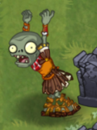 Roman Shield Zombie without the Shield.PNG