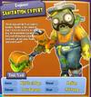 SanitationExpert