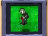 Пого-зомби