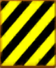 SOSpanel