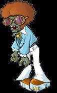 114px-Disco zombie