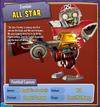 All-Star Z