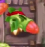 RechargeAsparagus