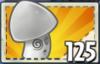 IMG 0878