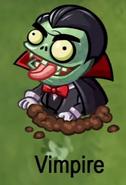 Concept Vimpire