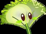 Одуванчик (Plants vs. Zombies Online 2)