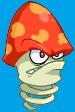 Digest Mushroom HD