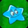 BlueStarfruit2