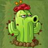 CactusPVZAS-PVZ2