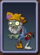 Prospector Zombie Icon2