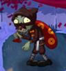 Ingot Thief Zombie2