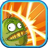 Jackfruit Upgrade 1