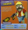 2. Engineer