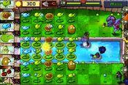 Plants-vs-zombies-5