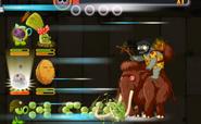 Mammoth Super Attack2