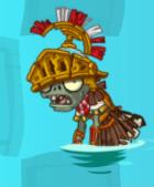 Centurion Zombie First Degrade.PNG