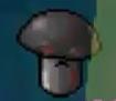 DS Doom-shroom
