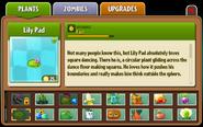 LilyPadPart2