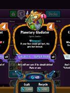 PlanetaryGladiatorStat