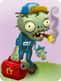 Gas Can Zombie2