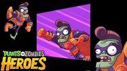 Super Brainz Hero Gameplay