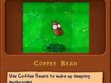 Кофейный Боб