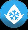 Winter-mint familyicon