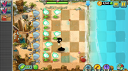 Screenshot 2018-07-26-05-39-49-496 com.ea.game.pvz2 row