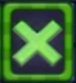 Pvzol green tile