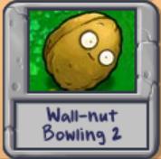 BOwling2 PC