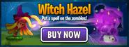 WitchHazelinTitleScreen