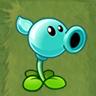 DropletShooter2