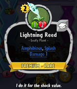 LightningReedHDescription