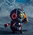 Z7RoboCall