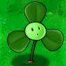 Blover1