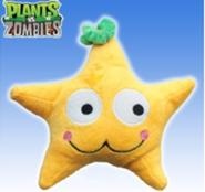 185px-Star fruit plush