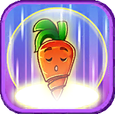 Intensive Carrot Upgrade 2