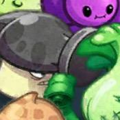 Smoosh-Shroom in Multiplayer menu