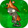 Lobsterhead Runner Zombie2
