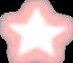 Big Pink Star