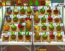 PlantsVsZombies 2013-11-10 10-55-57-38