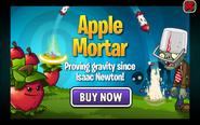 AP Ads