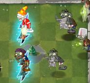 Reinforced-mint Ability