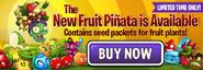 Main menu Fruit Piñata ad2