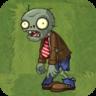 Basic Zombie