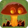 Doomsday Bomb Mushroom2